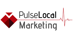 PulseLocal Marketing